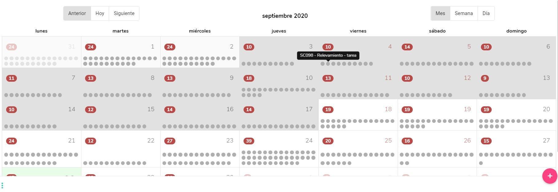 dashboard_vistas_calendar